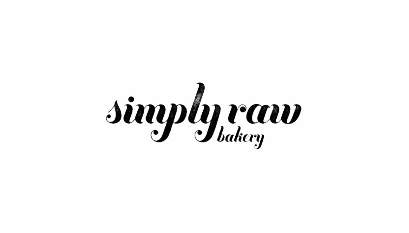 simplyrawbakery05
