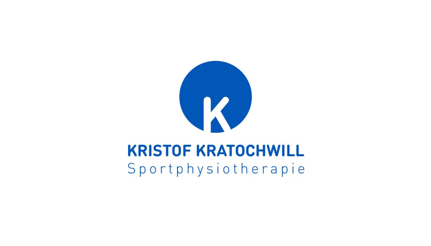 kristof_kratochwill_04