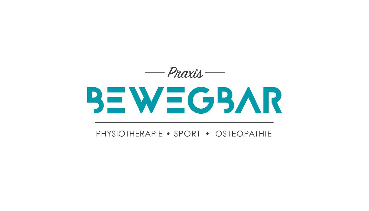 praxis_bewegbar05