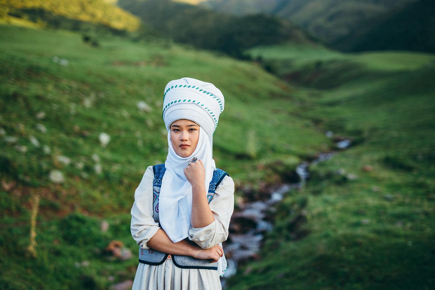 shannadanek_nomadin01