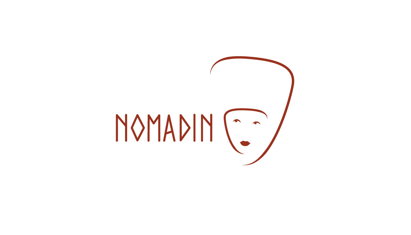 shannadanek_nomadin04