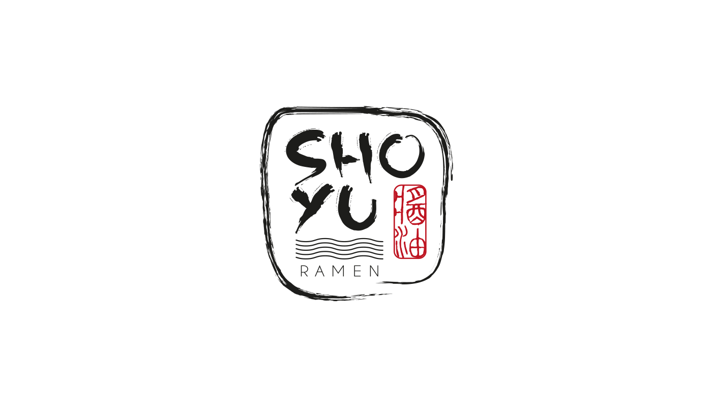 shoyu_ramen_wien03